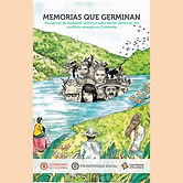 2019 MEMORIAS QUE GERMINAN.jpg