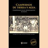 2017 CAMPESINOS DE TIERRA Y AGUA SUCRE.j