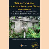 2018 TIERRA Y CARBON MAGDALENA.jpg
