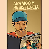 2015 ARRAIGO Y RESISTENCIA.jpg