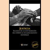 2018 JUSTICIA BALANCE.jpg