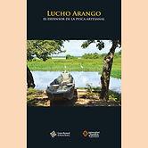 2014 LUCHO ARANGO.jpg