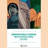 2015 DERECHO PENAL Y GUERRA.jpg
