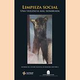 2015 LIMPIEZA SOCIAL.jpg