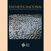 2012 ENCUESTA NACIONAL.jpg