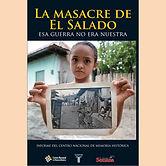2009 MASACRE EL SALADO.jpg