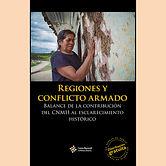 2018 REGIONES Y CONFLICTO ARMADO.jpg