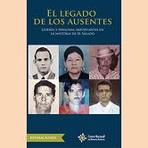 2015 EL LEGADO DE LOS AUSENTES.jpg