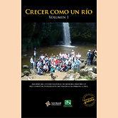 2017 CRECER COMO UN RIO 001.jpg