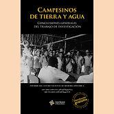 2017 CAMPESINOS DE TIERRA Y AGUA CONCLUS