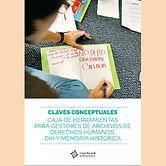 2015 CLAVES CONCEPTUALES.jpg