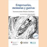 2019 EMPRESARIOS MEMORIAS Y GUERRAS.jpg