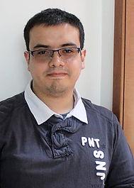 Camilo Rodríguez