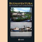 2015 BUENAVENTURA.jpg