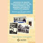 2014 ARCHIVOS DE GRAVES VIOLACIONES.jpg