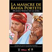 2010 LA MASACRE DE BAHIA PORTETE.jpg