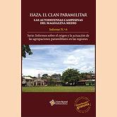 2020 CLAN ISAZA PARAMILITAR I6.jpg