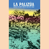 2018 LA PALIZUA.jpg