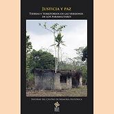 2012 JUSTICIA Y PAZ TIERRAS.jpg