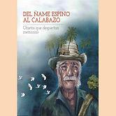 2015 DEL NAME ESPINO AL CALABAZO.jpg