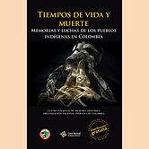 2019 TIEMPOS DE VIDA Y MUERTE.jpg