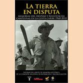 2010 LA TIERRA EN DISPUTA.jpg