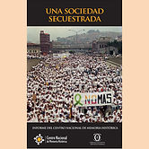 2013 UNA SOCIEDAD SECUESTRADA.jpg