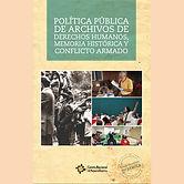 2017 POLITICA PUBLICA DE ARCHIVOS.jpg