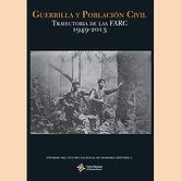 2014 GUERRILLA Y POBLACION CIVIL.jpg