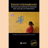 2018 EXILIO COLOMBIANO.jpg