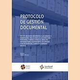 2017 PROTOCOLO DE GESTION DOCUMENTAL.jpg