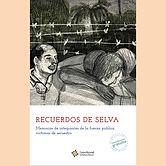 2019 RECUERDOS DE SELVA.jpg