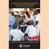 2013 LA POLITICA DE REFORMA AGRARIA.jpg