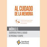 2017 AL CUIDADO DE LA MEMORIA 003.jpg