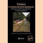 2016 TIERRAS Y CONFLICTOS RURALES.jpg
