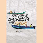 2018 HISTORIAS DE IDA Y VUELTA.jpg