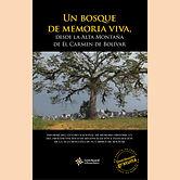 2018 UN BOSQUE DE MEMORIA VIVA.jpg