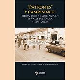 2014 PATRONES Y CAMPESINOS.jpg