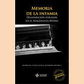 2017 MEMORIAS DE LA INFAMIA.jpg