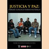 2012 JUSTICIA Y PAZ VERDAD JUDICIAL.jpg