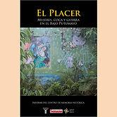 2012 EL PALCER.jpg