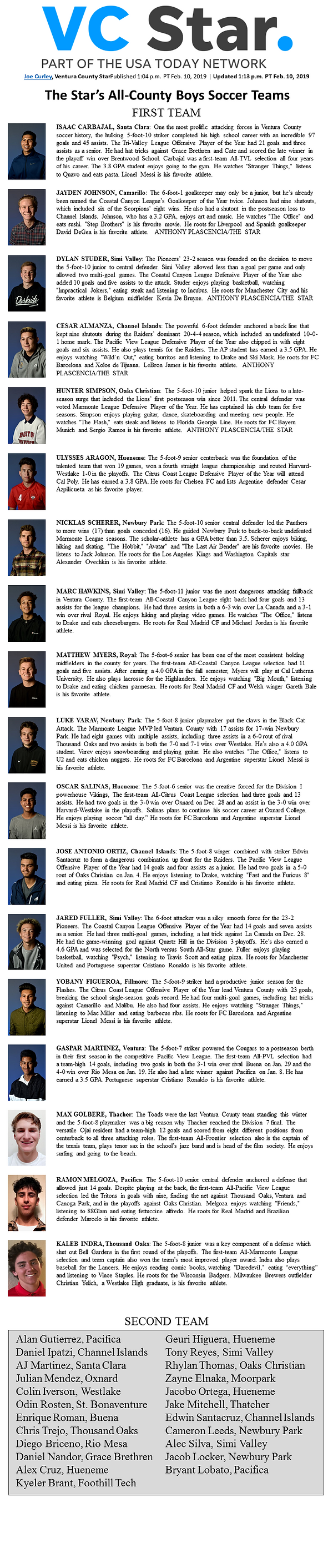 VC Star All County.png