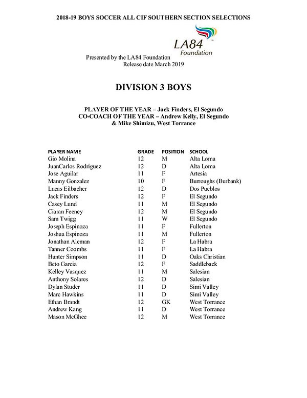 2018-19-BOYS-ALL-CIF-SOCCER-3.png