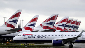 India suspends all flights to and from United Kingdom due to spread of new strain of coronavirus