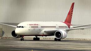 Next Vande Bharat Mission flights between Delhi and Guangzhou on October 23 and 30