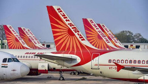 Bangladesh-India to resume flights under 'air bubble' arrangement from October 28