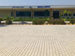 Uttar Pradesh's Bareilly Airport to connect with Lucknow and Delhi under RCS-UDAN