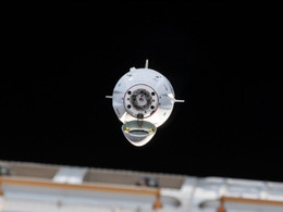 SPACEX to launch four Axiom missions to ISS