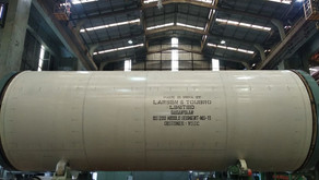 L&T delivers India's first launch hardware for Gaganyaan Mission to ISRO