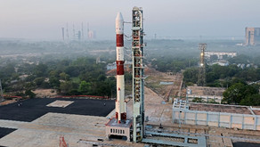 PSLV-C51, the first dedicated launch for NSIL, successfully launches Amazonia-1 and 18 Co-passenger